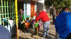 El próximo 9 de abril se reanudarán actividades en los más de 12 mil planteles escolares en Oaxaca