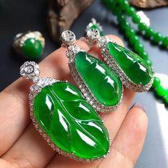 #gem #jewellry #jewelry #jadeite #jade