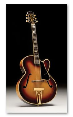 martin o 39 malley acoustic and acoustic guitars on pinterest. Black Bedroom Furniture Sets. Home Design Ideas
