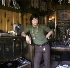 English singer-songwriter Eric Burdon, best known as the singer of British rock band the Animals, at his home in Los Angeles, Get premium, high resolution news photos at Getty Images Eric Burdon, House Of The Rising Sun, Chuck Berry, Record Players, Ray Charles, British Invasion, Blues Rock, Music Photo, Jimi Hendrix