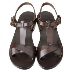 Il Bisonte Sandals $214