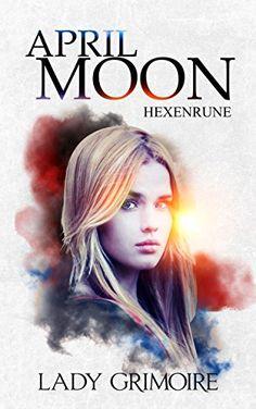 April Moon: Hexenrune von Lady Grimoire https://www.amazon.de/dp/B0167JJUAI/ref=cm_sw_r_pi_dp_qnxDxb7HMC5PP