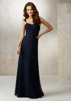 fd2d314c002f Bridesmaid Gowns | Bridesmaid Dress favourites | Pinterest ...