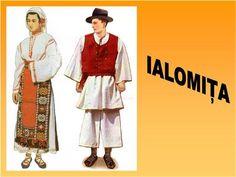 Porturi Traditionale - Costumele Populare Romanesti - Magazin Artizanat online 1 Decembrie, Romania, Kimono Top, Costumes, Popular, Blouse, Beautiful, Tops, Women