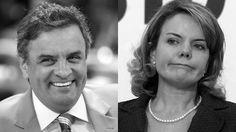 Lançamentos da Netflix: Lista dos senadores que votaram pelo imposto para ...
