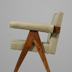 Snake Ranch | wright20:   Le Corbusier + Jeanneret
