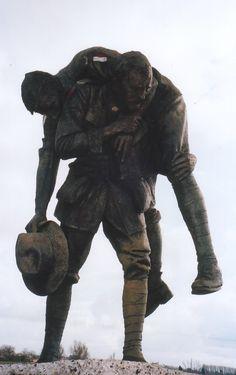 world war 1 ... i remember