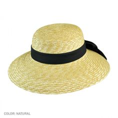 Image result for sur la tete boater Mens Sun Hats 6181ba5881a