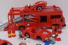 HelloBricks - Blog LEGO, news, MOCs et reviews LEGO