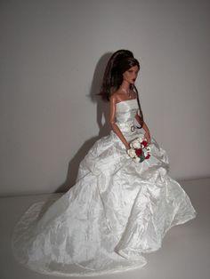 Natalia sposa........ ./..1..4 qw