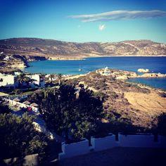 annaforni #karpathos #amoopi #greece #holiday http://instagram.com/p/qWzh7rn9XY/