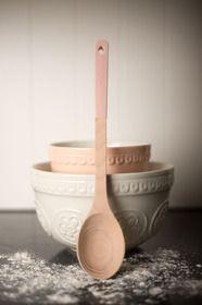 Katie Alice Cottage Flower Bakeware