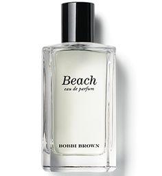 Deluxe Size Beach