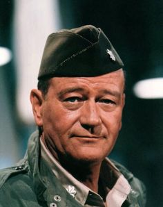 John Wayne (JW) http://dunway.us - http://www.amazon.com/gp/product/1608871169/ref=as_li_tl?ie=UTF8&camp=1789&creative=390957&creativeASIN=1608871169&linkCode=as2&tag=freedietsecre-20&linkId=IUZSYU2HONZ62E24