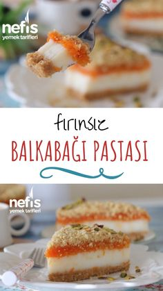 kiinin defterindeki bu tarifin videolu anlatm ve deneyenlerin fotoraflar burada. Easy Pumpkin Pie, Pumpkin Cake Recipes, Good Food, Yummy Food, Tasty, Tandoori Masala, Wie Macht Man, Turkish Recipes, Delicious Desserts