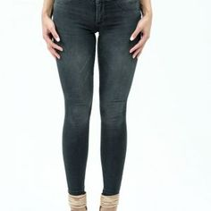 Fill Your wardrobe with the flattering girl's jeans featured at Gap that serve as the perfect foundation piece to every outfit. Find the perfect fit in the Hollister girls Blue Jeans collection. Each fit has a slim, flirty look. Get perfect pair of jeans at Heels&Jeans