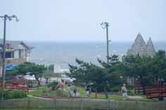 Condo vacation rental in Ocean Isle Beach from VRBO.com! #vacation #rental #travel #vrbo