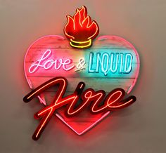 Neon Quotes, Neon Words, Neon Aesthetic, Neon Glow, The Villain, Neon Lighting, Neon Colors, All Of The Lights, Signage
