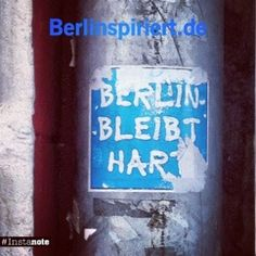 Large detailed map of Berlin city Free download large detailed map