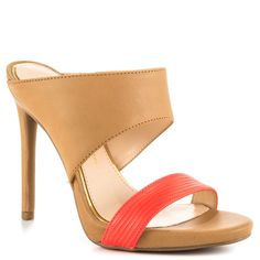 Romy - Coral Reef Bt Lizard Pt, Jessica Simpson, 89.99, Free Shipping!