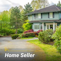 Why Home Matters to Homeowners, Buyers and Real Estate Professionals Sell House, Real Estate News, Home Buying, Country Roads, Blog, Blogging, Custom Homes