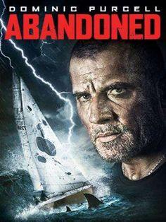 Abandoned En Streaming Sur Cine2net , films gratuit , streaming en ligne , free films , regarder films , voir films , series , free movies , streaming gratuit en ligne , streaming , film d'horreur , film comedie , film action