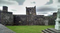 Image result for castle west yard
