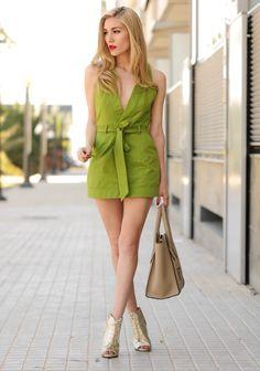 Hoy en el blog Happy day   http://www.blogpersonalstyle.com/