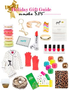 OMG I love this SOO much! Prob for a girly girl like me!!(:-c