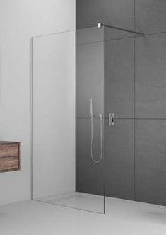 Modo New II Walk-in zuhanyfal Bathtub, Perfume, Cleaning, Bathroom, Easy, Cabins, Standing Bath, Washroom, Bathtubs