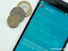 Want to pay for stuff in the UK using Android Pay? Great! Here's what you need to know.  Android Pay is Google's mobile payments service and it's now live in the UK. Much like Apple Pay this means that if you have a supported handset and your bank allows it you can securely pay for things in the real world without fumbling around for cards or cash.  Where can I use Android Pay in the UK?  Because the underlying technology is so similar Android Pay should work anywhere contactless credit and…