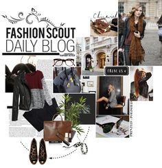 """The simple things in life are always the most rewarding"" by skybluchik89 ❤ liked on Polyvore"