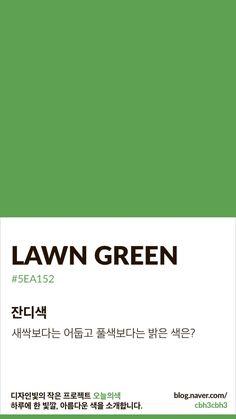 Flat Color Palette, Colour Pallette, Pantone Colour Palettes, Pantone Color, Pantone Green, Color Patterns, Color Schemes, Paint Sample Cards, Color Harmony