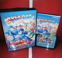 Like and Share if you want this  Sega games card - Rock Man RockMan - Mega World with box and manual for Sega MegaDrive Video Game console system 16 bit MD card     Tag a friend who would love this!     FREE Shipping Worldwide     #ElectronicsStore     Get it here ---> http://www.alielectronicsstore.com/products/sega-games-card-rock-man-rockman-mega-world-with-box-and-manual-for-sega-megadrive-video-game-console-system-16-bit-md-card/