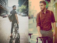 Alex Cursino | Blog de Moda Masculina | Moda Sem Censura | Blog de moda para homens