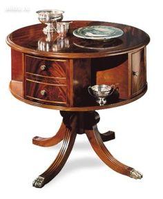Die Klassischen Italienischen Möbel Provasi Samt Hocker | Home Decor Stuff  | Pinterest | Italian Furniture, Classic Italian And Ottomans