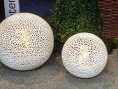 Unique Peter Hansen u Ceramic Design