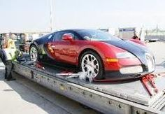 Tips for choosing overseas auto shipper Love Car, Club, Tips, Counseling