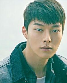 Jang Ki Yong Asian Actors, Korean Actors, Hug Me, Korean Men, Kpop Boy, A Good Man, Kdrama, Eye Candy, Handsome