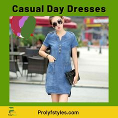 Look and feel great in a casual dress of your choice. a casual look, styles of casual dresses, summer casual dresses, casual long dresses, white casual dresses, floral casual dress, mini dress, skaters dress, halter dresses, short sleeve dresses, stripe dresses, sleeveless dress, backless dresses, orange dresses, yellow dresses, a line dress, bandage dresses, trendy dresses. street style| streetwear| casual outfits| business casual look|smart casual styles
