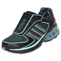 faa6143697a7 adidas Boys  Disney Tron Boost Running Shoe « Shoe Adds for your Closet  Fashion News