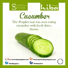 What are some of the Sunnah foods mentioned in Ahadeeth? Find out more in an informative visual series designed exclusively for Hiba Magazine by Afrah Awan. Islam Hadith, Allah Islam, Islam Quran, Quran Pak, Quran Verses, Quran Quotes, Islamic Inspirational Quotes, Islamic Quotes, Islam And Science