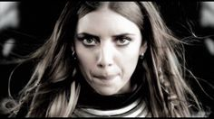 Lykke Li - Get Some; Video by Johan Söderberg Victor Hugo, Good Music, My Music, Music Clips, Alternative Music, Music Industry, Kinds Of Music, My Favorite Music, Along The Way