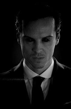 JM Demon.