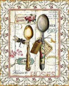 placa decorativa para copa cozinha vintage - oficina retrô