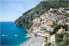 """Positano-travel-photography"""