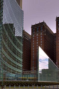 73 best western new york images buffalo new york buffalo city cities rh pinterest com