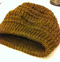 Timber Bay by Melissa Schaschwary ¬ malabrigo Rios in Glitter Knitting Yarn, Hand Knitting, Knitting Patterns, Knitting Ideas, Knit Crochet, Crochet Hats, Fingerless Mittens, Yarn Projects, Mitten Gloves