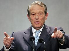 Longtime Vatican spokesman Joaquin Navarro-Valls dies at 80: (RNS) He served as the papal spokesman for 22 years, embracing technology and holding regular, colorful briefings. http://religionnews.com/2017/07/05/longtime-vatican-spokesman-joaquin-navarro-valls-dies-at-80?utm_source=rss&utm_medium=Goulash&utm_campaign=RSS