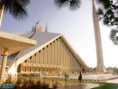 Dünyanın En Güzel Camileri galerisi resim 27